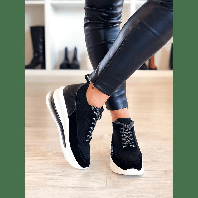 Luciana Sneaker
