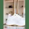 Kelly Sneaker