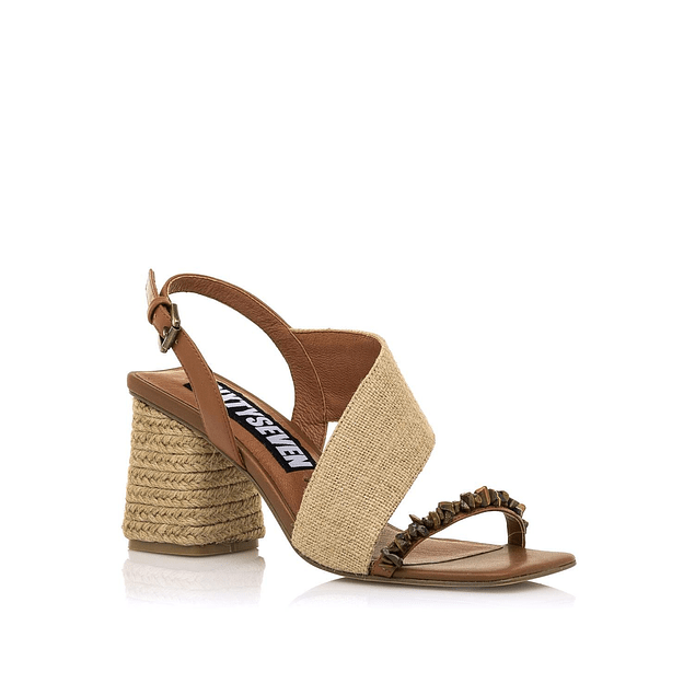 Beads Sandal