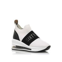 Sixty Sneaker