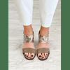 Lipa Sandal