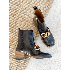 Giny Boot