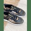 Camy Sneaker