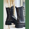Cameron Military Boot