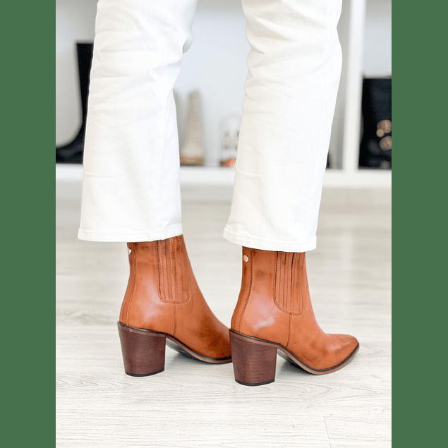Miami Boot