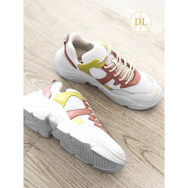 kanpai Sneakers