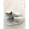 Diana Sneakers