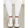Cindy Sneakers