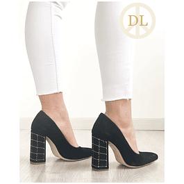 Lili Shoes
