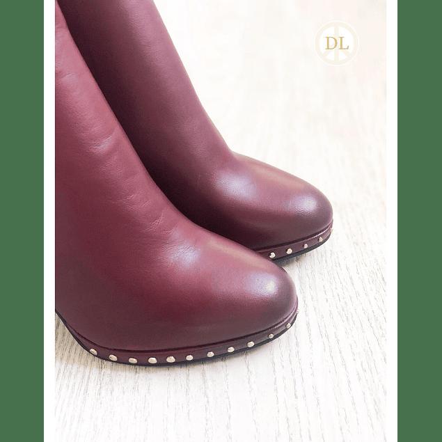 Roxanne Boot
