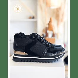 Candice Sneaker