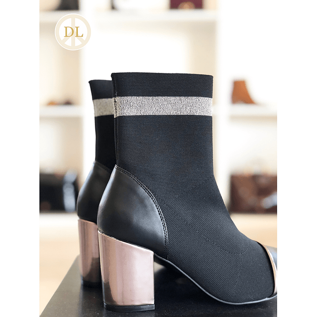 Glove Boot