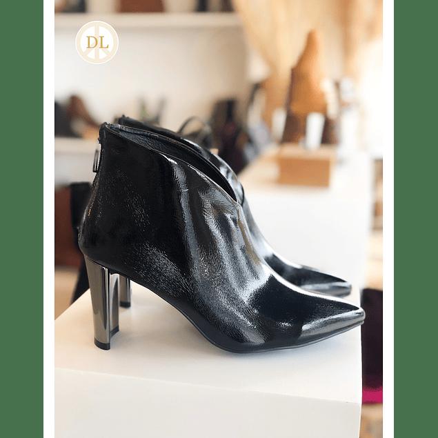 Julia Boot