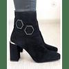 Bailey Boot