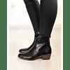 Carmen Boot