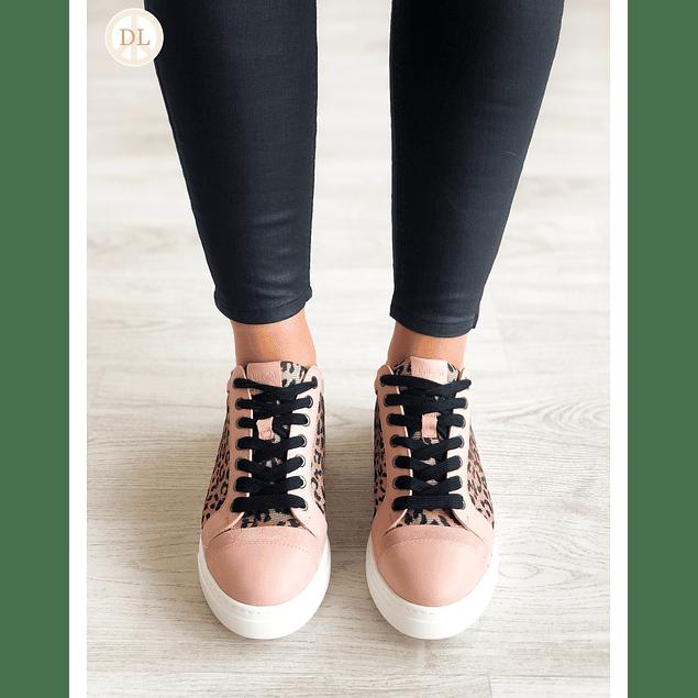 Chita Sneakers