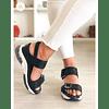 Bimba Sandal