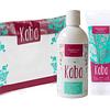 Kit Especial Kaba