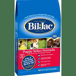 Bil Jac Puppy Select 2.72 Kg