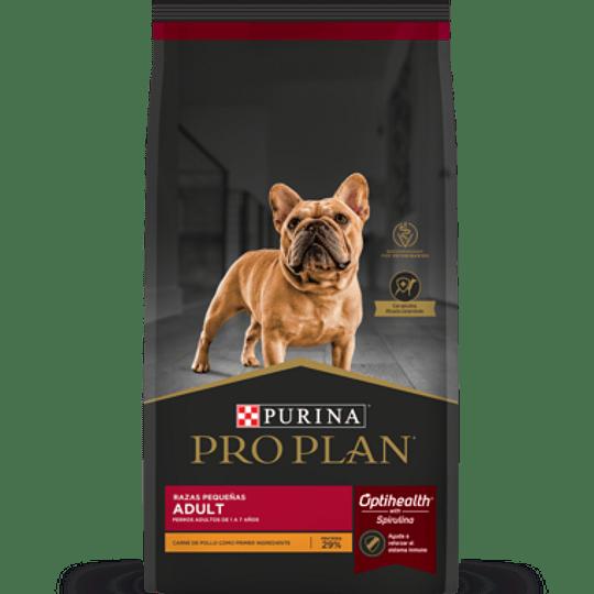 Pro Plan Adult (razas pequeñas) 7.5 Kg