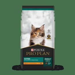 Pro Plan Kitten 7.5 Kg