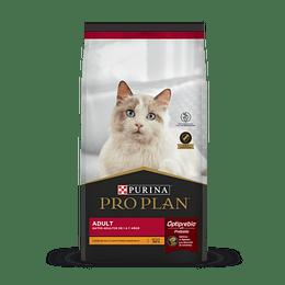 Pro Plan Adult Cat 3 Kg