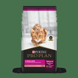 Pro Plan Sterilized Cat 3 Kg
