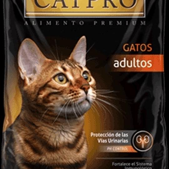 Cat Pro Adulto 15 kg
