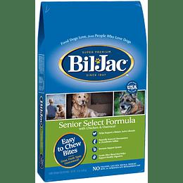 Bil Jac Senior 13.6 Kg