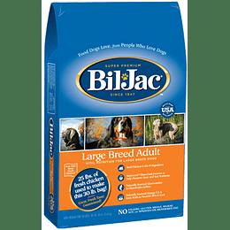 Bil Jac Adult Large Select 6.8 Kg