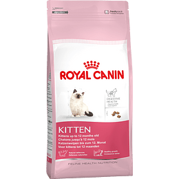 Royal Canin Kitten 7.5 Kg
