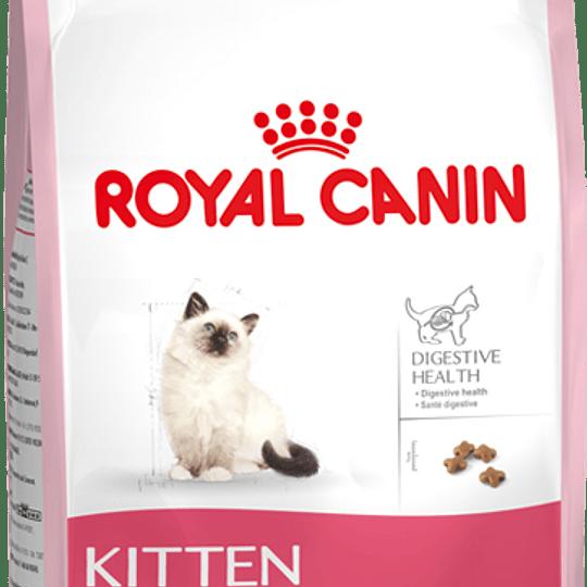 Royal Canin Kitten 7.5 Kg