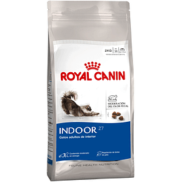 Royal Canin Indoor 7.5 Kg