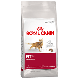 Royal Canin Fit 7.5 Kg
