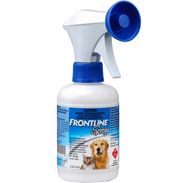 Frontline - Spray 250 ml