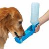 Bebedero portátil (para perros y gatos)