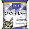 Arena Sanitaria Easy Clean (aroma lavanda) 8 Kg