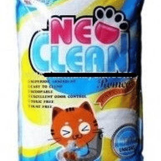Arena Sanitaria Neo Clean 8.5 Kg