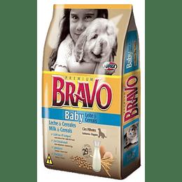 Bravo Cachorro 20 Kg