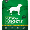 Nutra Nuggets Performance 15 Kg