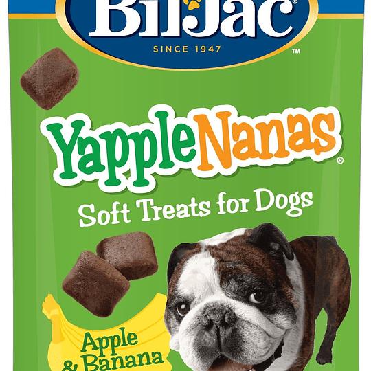 Bil Jac Yapple Nanas 113 g