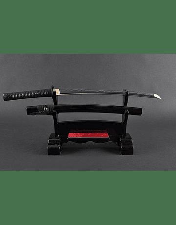 Musashi Wakizashi