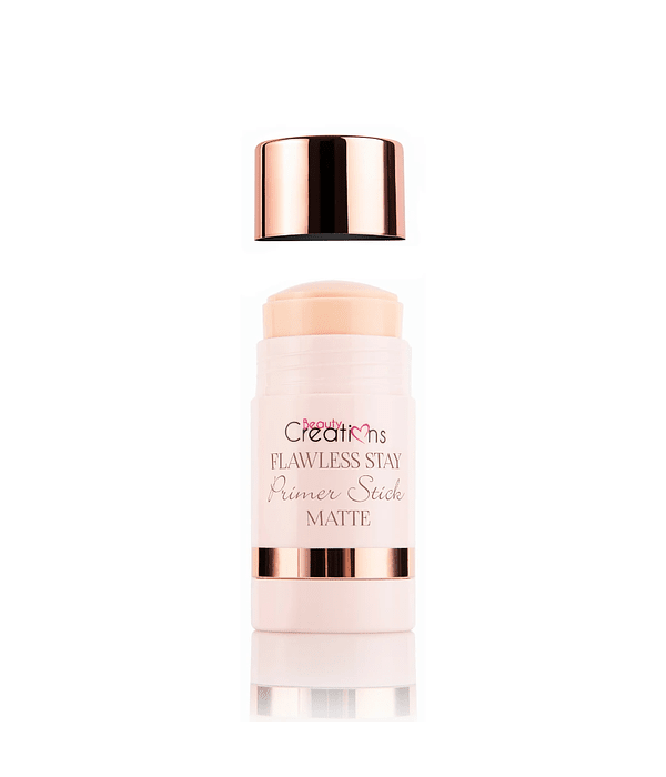 Flawless Stay Primer Stick