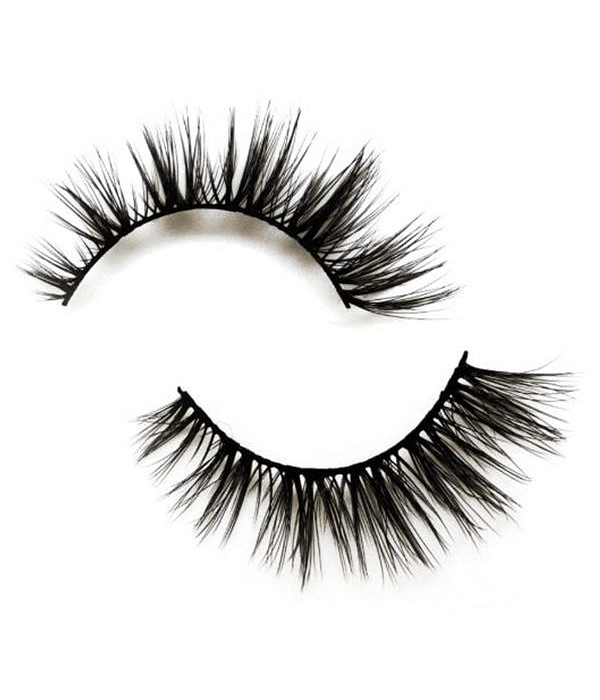 Cutie JLash 3D Lashes