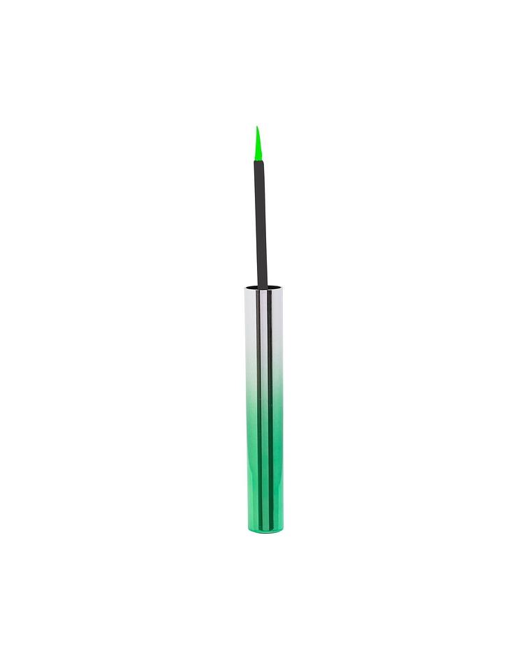 Dare To Be Bright Eyeliner - Envy