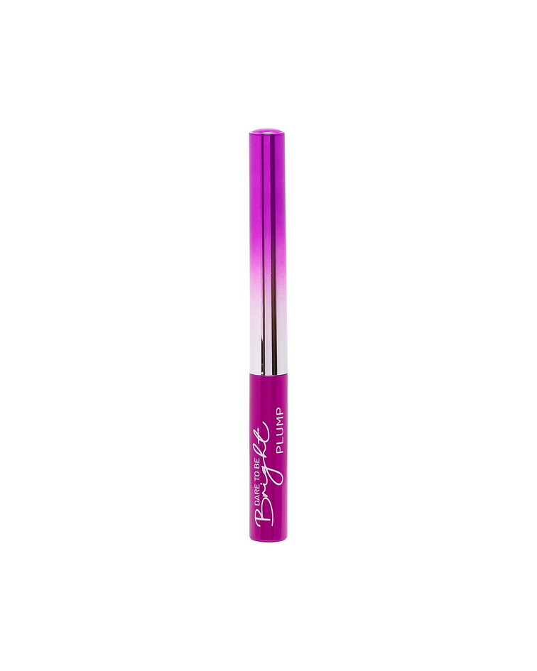 Dare To Be Bright Eyeliner - Plump