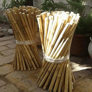 Tutor Cultivo Colihue, por 20 unid/paq