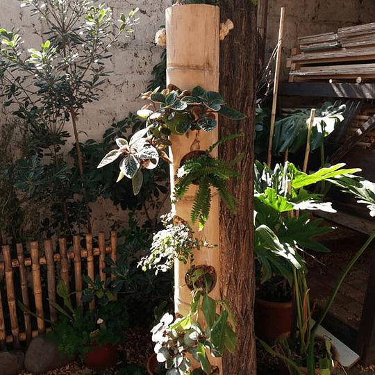 Jardinera Vertical  - Image 1