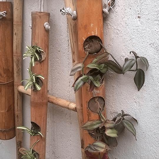Jardinera Vertical  - Image 2