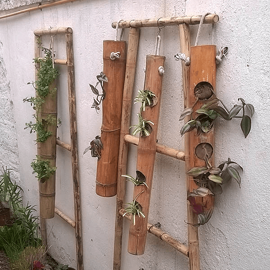 Jardinera Vertical  - Image 3